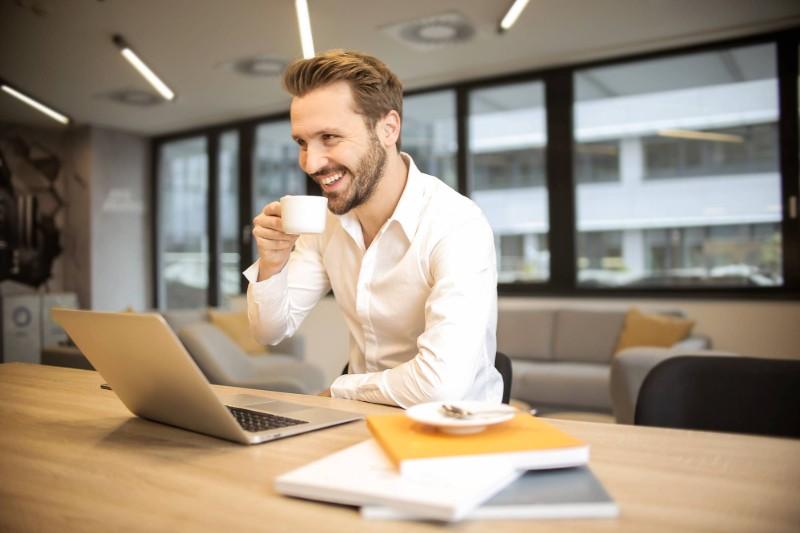 Chiffres clés sur l'emploi : les statistiques du monde du travail