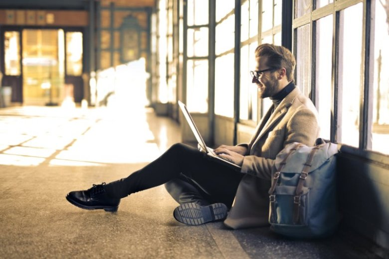 Template CV : Top 16 CV examples design à remplir en ligne
