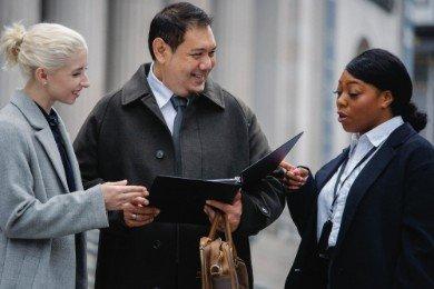 Séduire les recruteurs en 2021 : les compétences inévitables